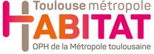 chiche-demenagement-entreprise-toulouse-metropole-habitat-31