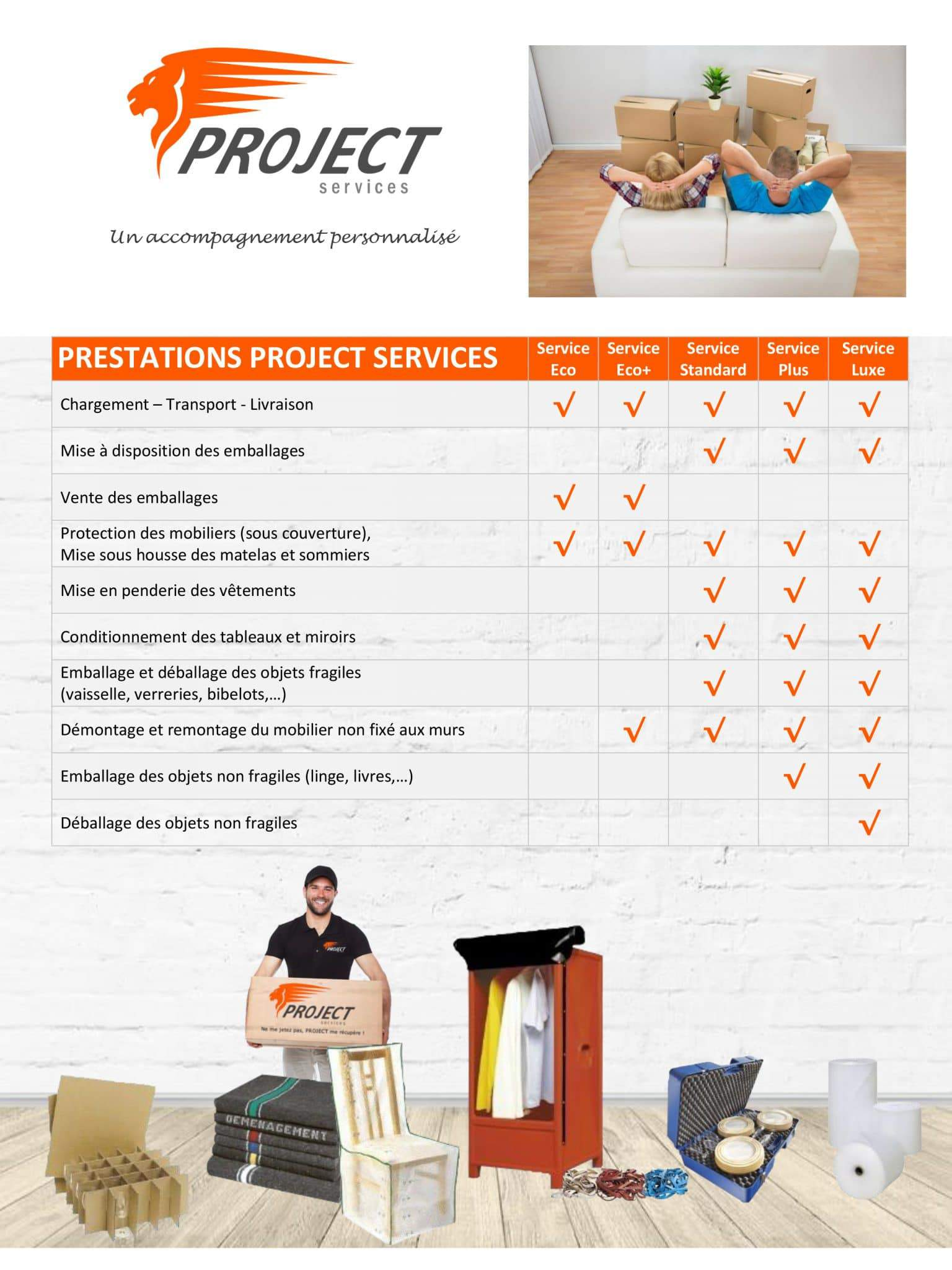 d m nagement pour particuliers transport entre particuliers. Black Bedroom Furniture Sets. Home Design Ideas