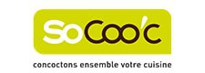 chiche-demenagement-reference-socooc