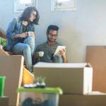 chiche-demenagements-home-questions-solutions