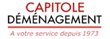 chiche-demenagements-reference-capitole-relocation