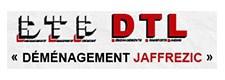 chiche-demenagements-reference-dtp-jaffrezic
