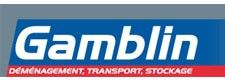 chiche-demenagements-transports-gamblin