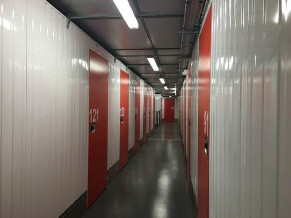 chiche-demenagement-self-stockage-meuble-particuliers-toulouse