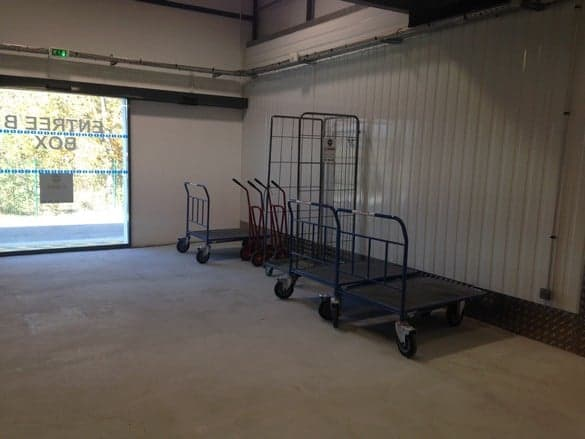 chiche-demenagement-toulouse-self-stockage-meuble-particuliers