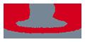 Logo JPL Services