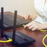Comment bien choisir sa box internet suite à un déménagement